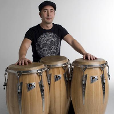 Christian Weaver, music artist