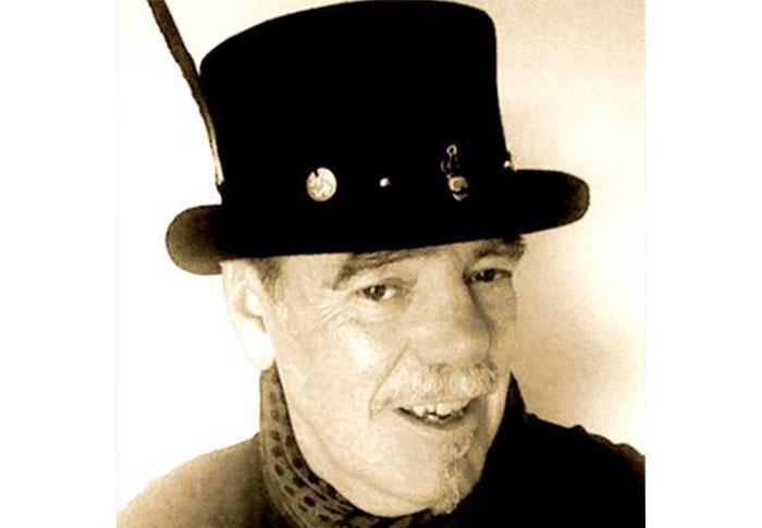Ian Holmes-Lewis, Percussion Tutor