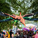 Pteranadons-Kendal-Calling-2019