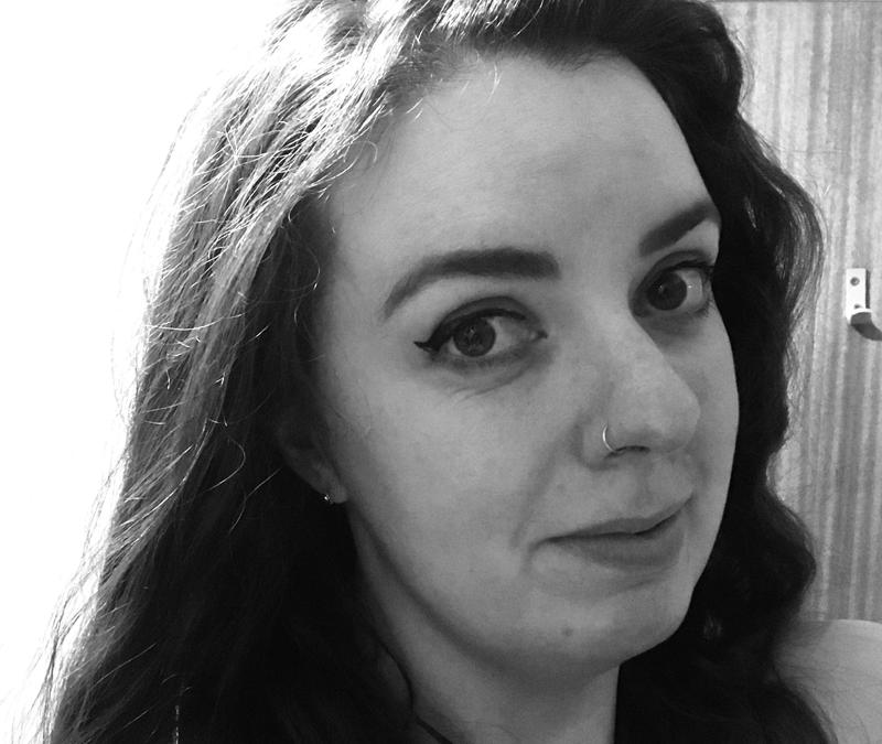 Lauren Moore, Visual artist