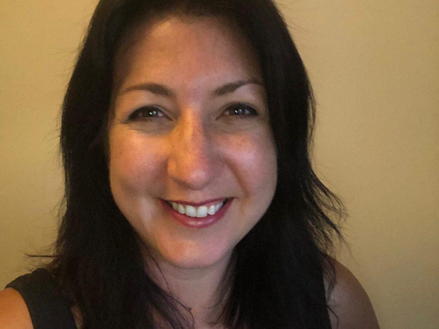 Rachel Armstrong, Trustee
