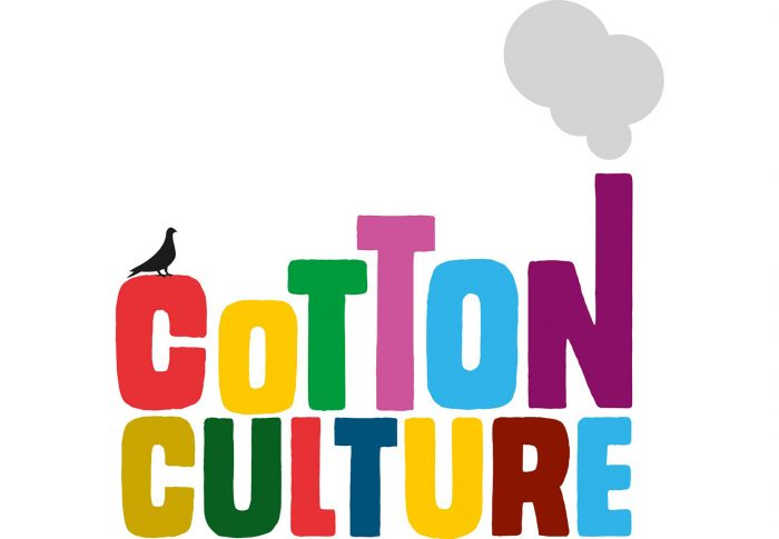 cotton culture logo